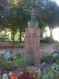Image for Dr A. Schweizer prix Nobel (Alsace)