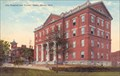 Image for Akron City Hospital - Akron, Ohio