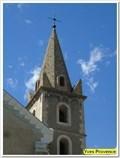 Image for Site géodésique 0503606  - Châteauroux-les-Alpes, France