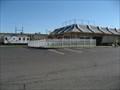 Image for McDonalds on Market St. - Spokane, WA
