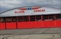 Image for Warren E. Eaton Motorless Flight Facility - Elmira, NY