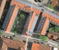 Image for Hallo du da oben - Nürnberg, Bayern