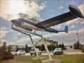 Image for Let L-200 Morava - Bihunovice, Czech Republic