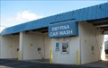 Image for Smyrna Car Wash - Smyrna, DE