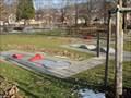 Image for Minigolf 'Stadtpark Kleb' Nagold, Germany, BW