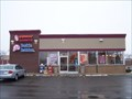 Image for Dunkin Donuts - Ford Road - Canton, Michigan