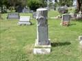 Image for Pedro Guajardo - Catholic Cemetery #2, Victoria, TX