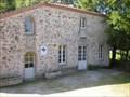 Image for Le moulin à Elise - Le Poiré-sur-Vie, Pays de la Loire/Vendée, France