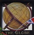 Image for The Globe - Marylebone Road, London, UK