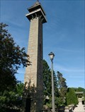 Image for Dufton Woollen Mill Chimney - Stratford, Ontario