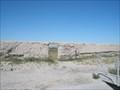Image for Fort Deseret - Deseret, UT, USA