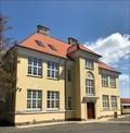 Image for Faaborg Realskole - Faaborg, Danmark