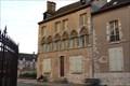 Image for Maison canoniale - Chartres - Eure-et-Loir - France