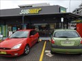 Image for Subway - Charlestown, NSW, Australia