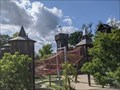 Image for The Gathering Place playground named one of best in the world - Tulsa, OK