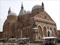 Image for Basilica of Saint Anthony of Padua