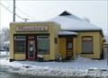 Image for Moochies Meatballs and More - Salt Lake City, UT