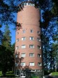 Image for Heinolan vesitorni - Heinola, Finland