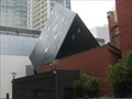 Image for The Contemporary Jewish Museum - Daniel Libeskind - San Francisco, CA