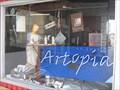 Image for Artopia Art Supplies & Beads - Johnson City, TN
