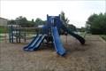 Image for Schultz Park Playground  -  Joliet, IL