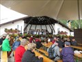 Image for Kurpark Bandstand - Seefeld, Tirol, Austria