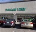 Image for Dollar Tree - W. Knox St - Torrance, CA