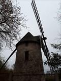 Image for Moulin des Gibets - Nanterre (Hauts-de-Seine), France