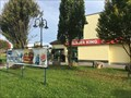 Image for Burger King - Max-Eyth-Straße 1 - Ellwangen, BW, Germany