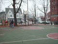 Image for Harriman Park Basketball  -  Manchester, NH