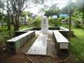 Image for World War II  -  Arakan Campaign Memorial  -  Yangon, Myanmar