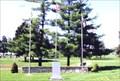Image for Montgomery City Veterans Memorial, Montgomery City, MO