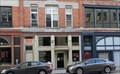 Image for Laveggio Roasteria & Espresso Bar OBCZ - Binghamton, NY