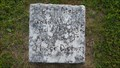 Image for John Dishner ~ Arcadia Cemetery ~ Bloomingdale, Tennessee