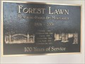 Image for Forest Lawn  - 100 - Long Beach, CA