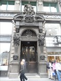 Image for Palais Equitable - Vienna, Austria