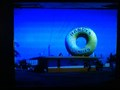 "Image for Randy's Donuts - ""Californication"""