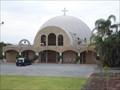 Image for Greek Orthodox Church of St Nektarios -  Dianella, Western Australia