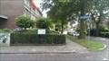 Image for 61 - Apeldoorn - NL - Fietsroutenetwerk De Veluwe