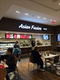 Image for Asian Fusion - Atlantic City, NJ