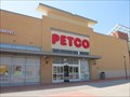 Image for Petco (Firewheel Plaza) -- Garland TX