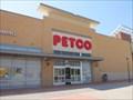Image for Petco (Firewheel Plaza) -- Garland TX