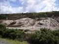 Image for Poldice Mine, Cornwall UK