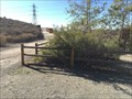 Image for Railing Fence - Foothill Ranch, CA