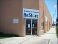 Image for Habitat for Humanity ReStore - Flagler, Florida