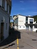 Image for Brauerei Ziegelhof - Liestal, BL, Switzerland