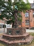 Image for 800th Anniversary of Næstved - Næstved, Danmark
