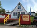 Image for Bewdley Pizza - Bewdley Ontario