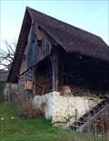 Image for Getreidespeicher - Zunzgen, BL, Switzerland