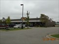 Image for Cracker Barrel - Lexington Road, Nicholasville, KY